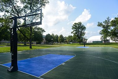 Rev_Martin_Luther_King_Park_basketball