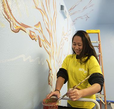 teen_teamworks_mural_painting_2