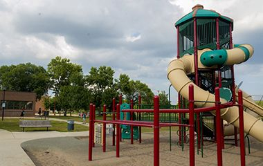 creekview_park_playground