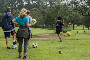 footgolf_columbia2