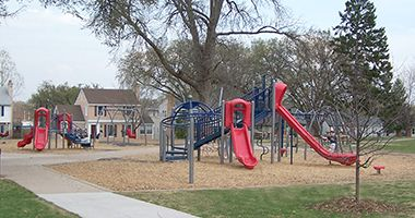 windom_south_park_playground