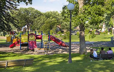 folwell_park_playground