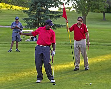 all_golf_golfers3