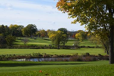Columbia_Golf_Course_fall