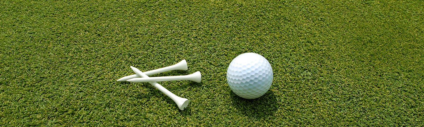 https://www.minneapolisparks.org/_asset/23hsuk/internal_banner/all_golf_banner.jpg