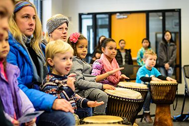 mlk_day_powderhorn2016_drumkids