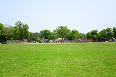 Tood_Park_greenspace