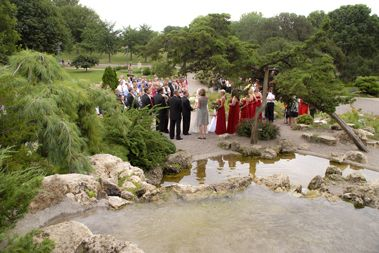 lyndale_peace_garden_wedding_pond_ceremony