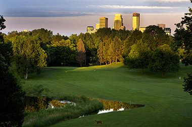 wirth_golf_cityscape