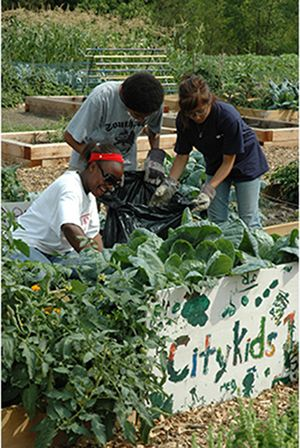jd_rivers_youth_horticulture