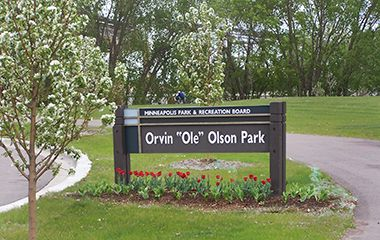 ole_olson_park_signspring