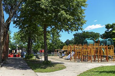 Painter_Park_playground1