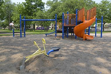 farview_park_playground