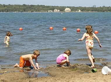 lake_harriet_se_beachkids