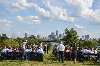 Ole Olson Park_Wedding_1