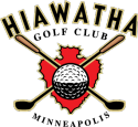 hiawatha golf course minneapolis