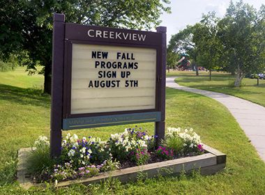 creekview_park_sign