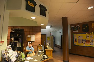 Windom_NE_Rec_Center_frontdesk