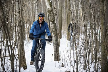Wirth_Winter Off Road Biking_3
