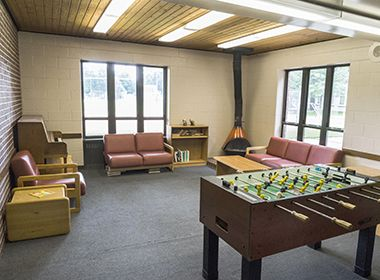 hiawatha_school_park_center_lounge