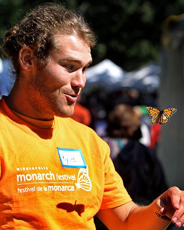 Monarch Festival_2015_staff
