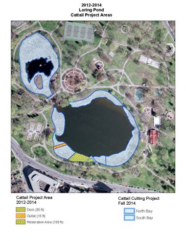 loring_pond_work_area_map