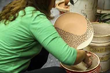 Powderhorn_Rec_Center_Adult_Ceramics_2