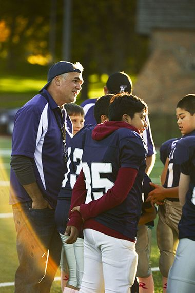 Farview_Park_Youth_Football_1