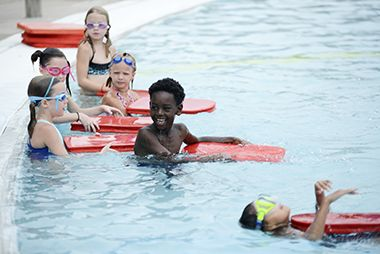 Lupient Water Park_Rec Plus Swim Lessons_3