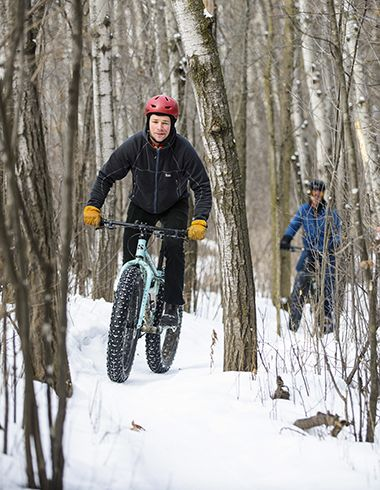 Wirth_Winter Off Road Biking_4
