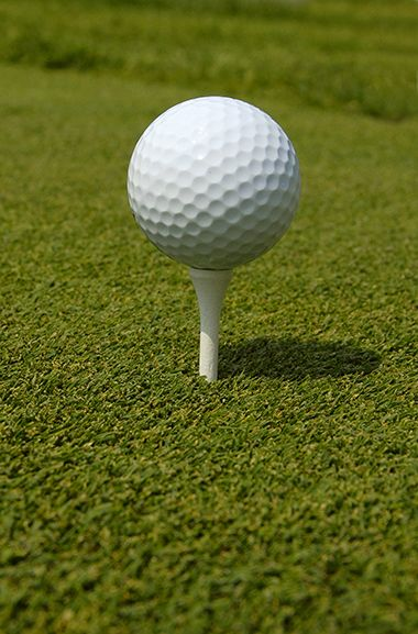 all_golf_ball1