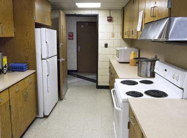mlk_park_center_kitchen