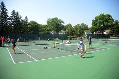 Webber_Playground_Tennis1