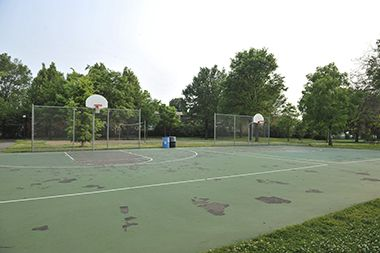 Marshall_Terrace_Park_basketball