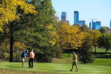 Theodore_Wirth_Golf_Course_fall2