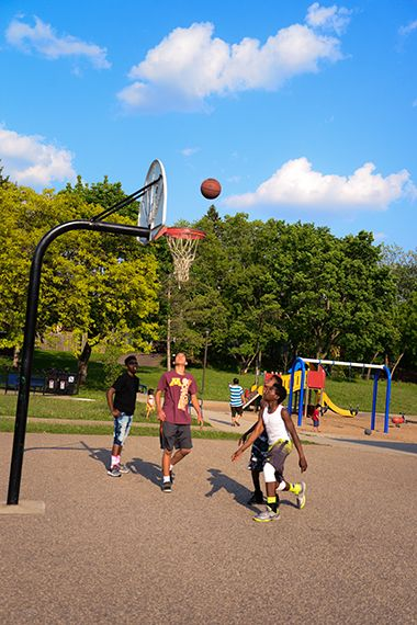 Willard_Park_basketball