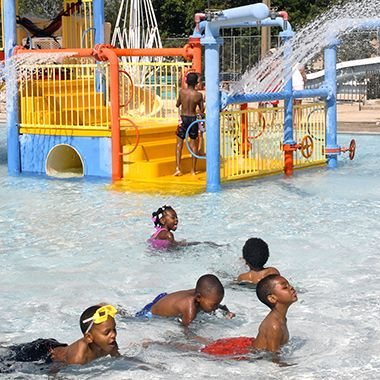 north_commons_waterpark_youngkids