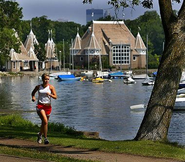 lake_harriet_runner1