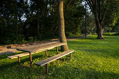 William_Berry_Park_picnic