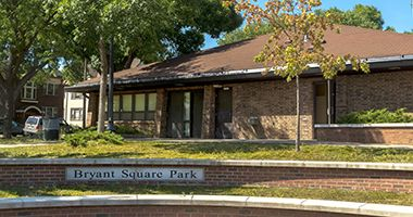 bryant_square_park_center