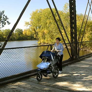 central_miss_riverfront_regional_park_nicolletisland