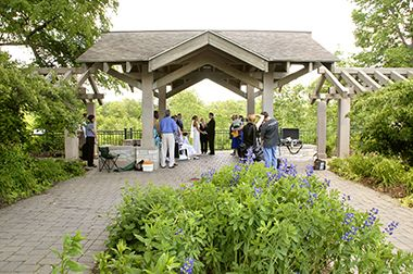 minnehaha_pergola_wedding_paths2