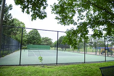 St_Anthony_Park_tennis