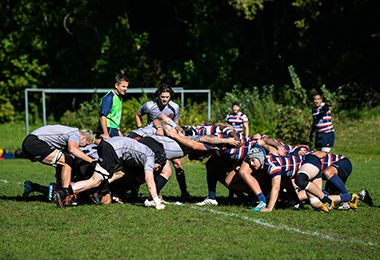Columbia_Park_Rugby2