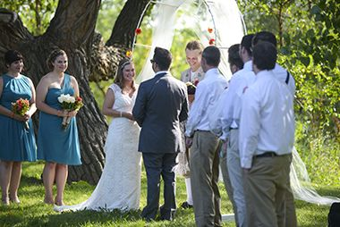 Gluek_Park_Wedding2