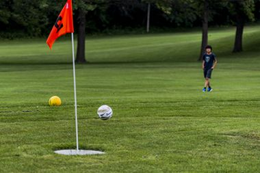 footgolf_columbia