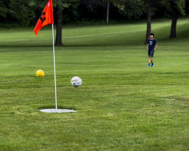 columbia_park_footgolf