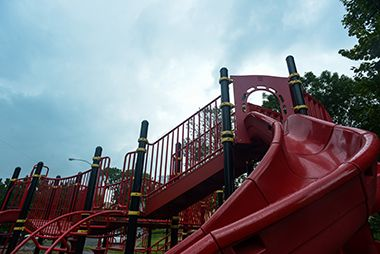 Franklin_Steele_Square_playground