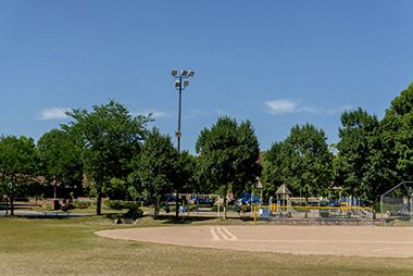 bryant_square_park_field1