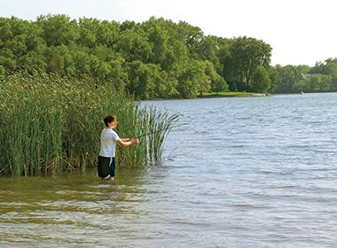 lake_cedar_fishing